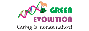 Logo-Green-Evolution
